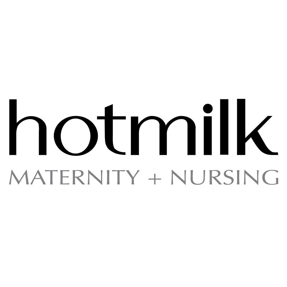 Hotmilk promo codes