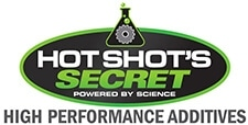 Hot Shot's Secret promo codes
