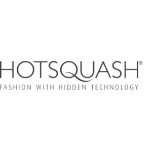 HotSquash promo codes