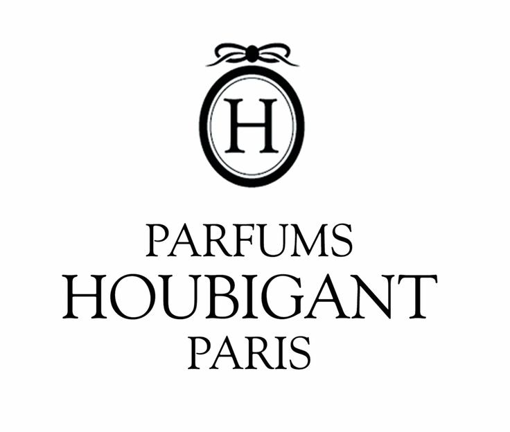 Houbigant Parfums Paris promo codes