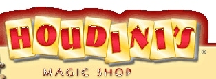 Houdini's Magic Shop promo codes