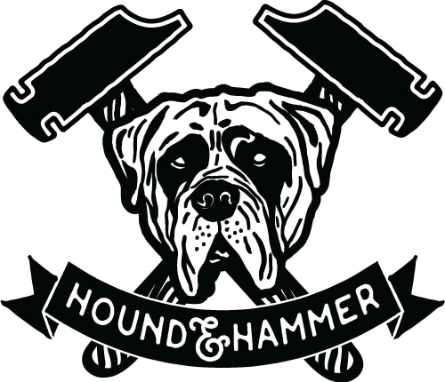 Hound and Hammer promo codes