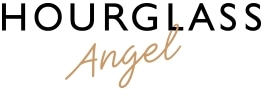 Hourglass Angel influencer marketing campaign