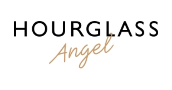 Hourglass Angel is a retail store dedicated to stocking and selling shapewear that empower, drive confidence, make people feel sexy and naturally beautiful. They have dedicated all resources, efforts, and focus on getting top quality clothes that help women get their dream shapes faster and with lesser effort.