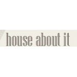 House About It promo codes