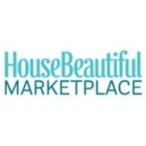 House Beautiful Marketplace