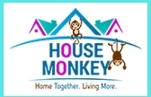 House Monkey promo codes