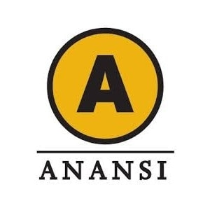 House of Anansi promo codes