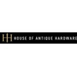 House of Antique Hardware, Inc. Promo Code