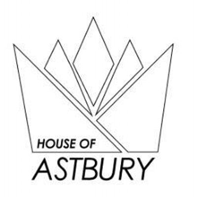 House of Astbury promo codes
