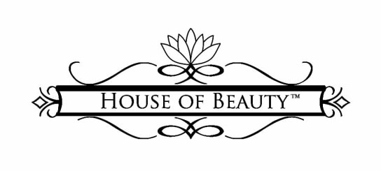 House of Beauty promo codes