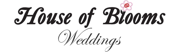 House of Blooms Weddings promo codes