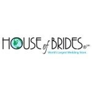 House of Brides promo codes