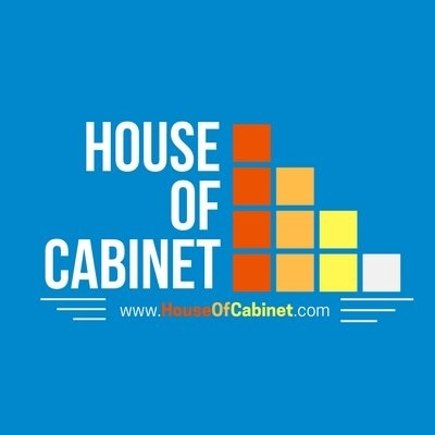 House Of Cabinet promo codes