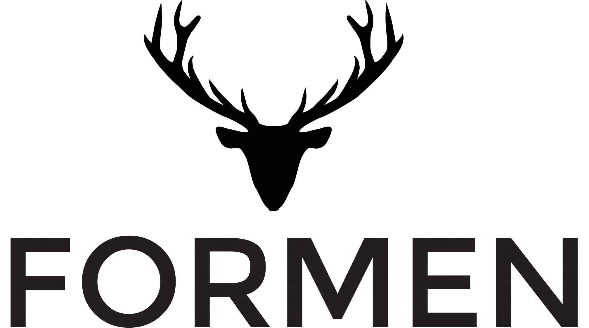House of Formen promo codes