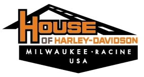 House of Harley-Davidson promo codes