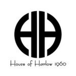 House of Harlow promo codes