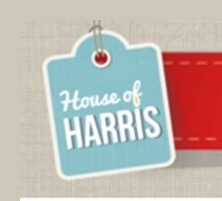 House of Harris Gifts promo codes