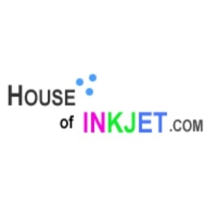 House of Inkjet promo codes