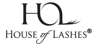 House of Lashes promo codes