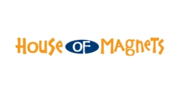 House of magnets coupon code 2018