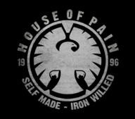 House of Pain promo codes
