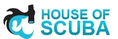 House of Scuba promo codes