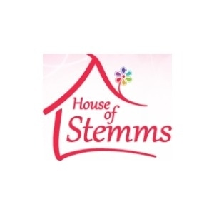 House of Stemms promo codes