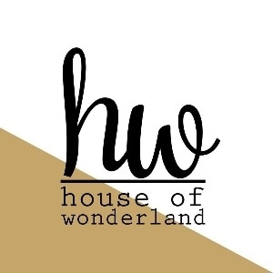 House Of Wonderland promo codes