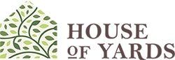 House Of Yards promo codes