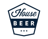 House Beer promo codes