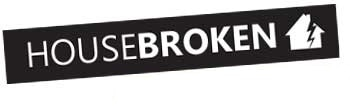 HouseBroken promo codes