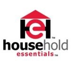 Household Essentials promo codes