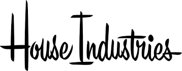 House Industries promo codes