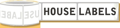 HouseLabels.com