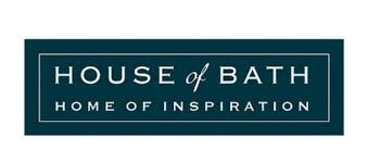 House of Bath promo codes