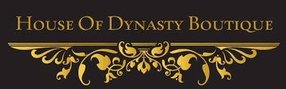 House of Dynasty Boutique