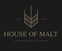 House of Malt UK promo codes