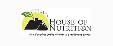 House of Nutrition promo code