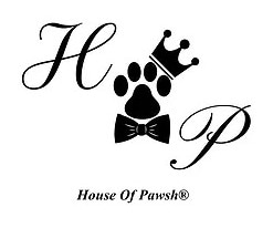 House Of Pawsh