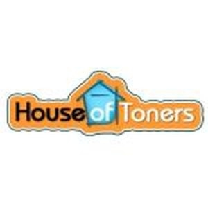 HouseOfToners promo codes