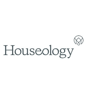Houseology promo code
