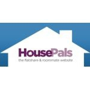 Housepals promo codes