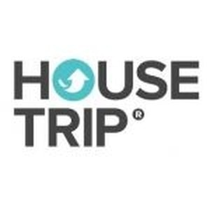 Housetrip promo codes