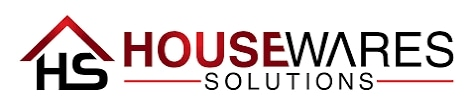 Housewares Solutions promo codes