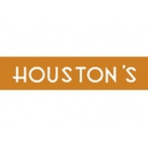 Houston's Restaurant promo codes