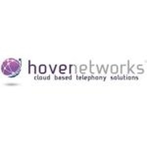 Hover Networks