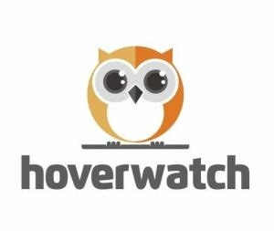 Hoverwatch promo codes