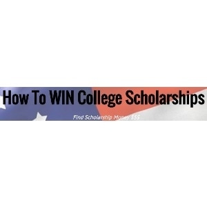 How to Win College Scholarships promo codes