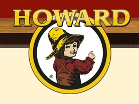 Howard Products promo codes